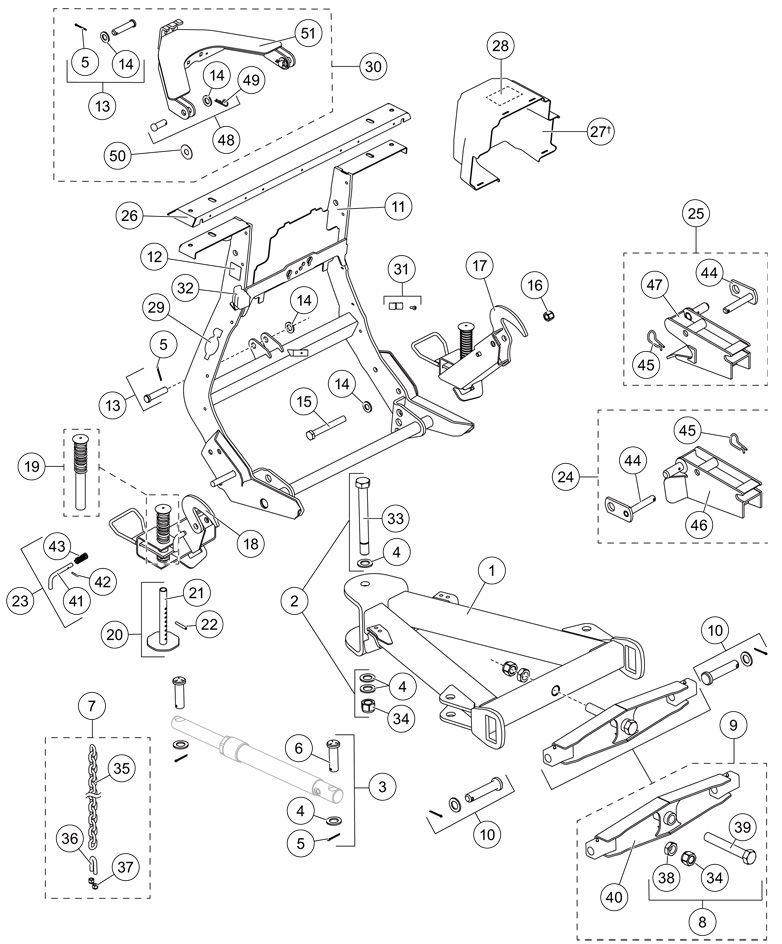 Western Plow Manual