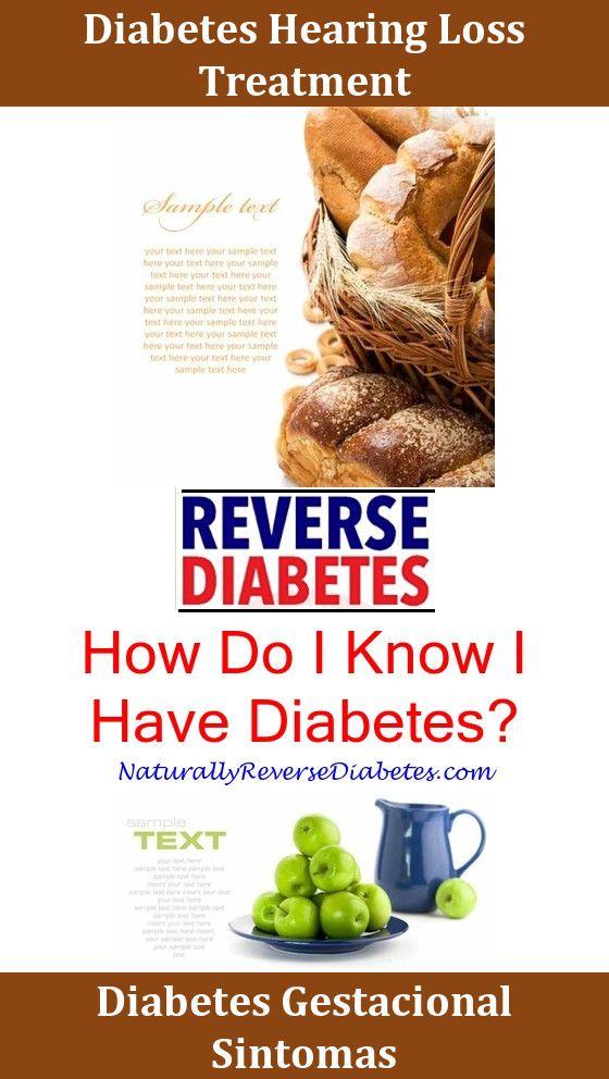 patofisiologi diabetes gestacional pdf995