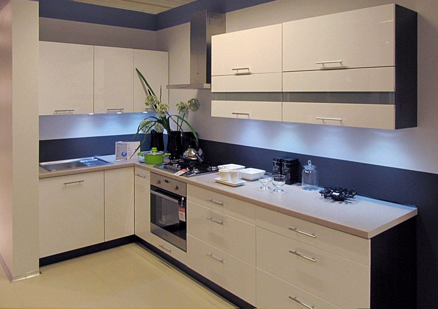 Image Result For Modern Kitchen Cabinets Ikea