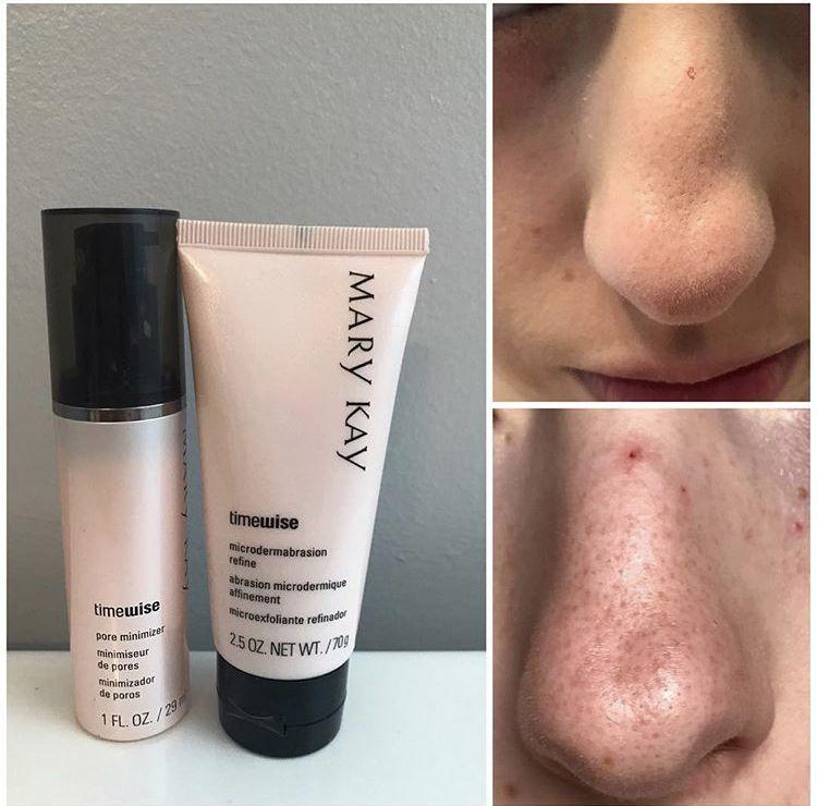 Skin Care Tips For Beautiful Skin Mary Kay Cosmetics Mary Kay