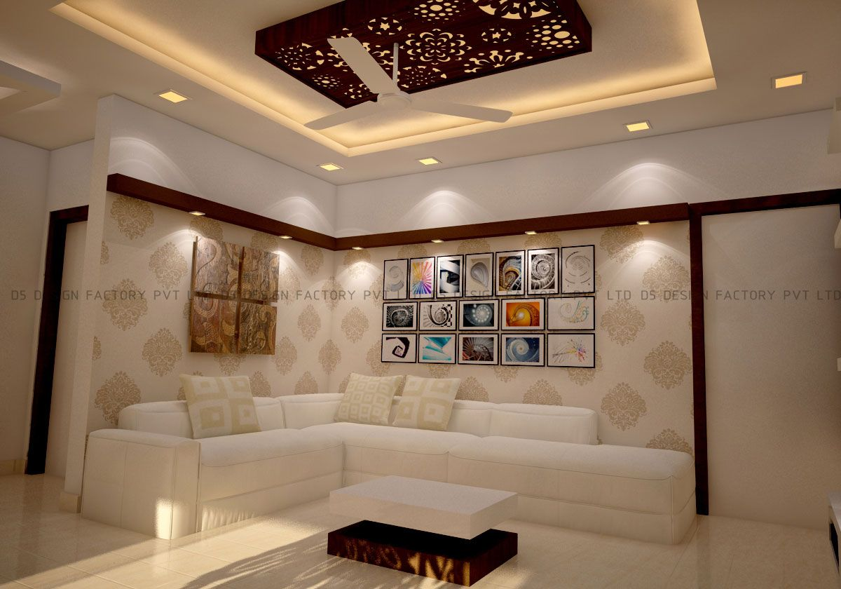 best house interior designers in chennai