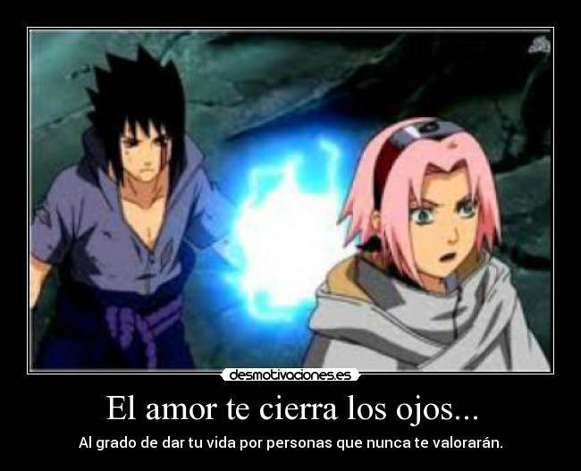Animes De Chicas Naruto