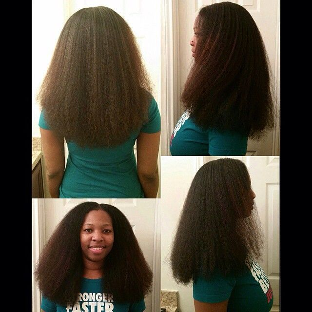 Hair2mesmerize Themisfitmantra Back To My Regularly Natural Hair Styles Natural Hair Blowout Pressed Natural Hair