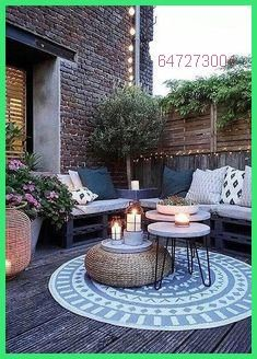 Photo of Looking for small balcony design ideas?