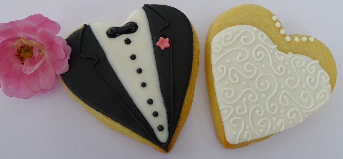 Cookies based beaconsfield melbourne sweet sugar treats