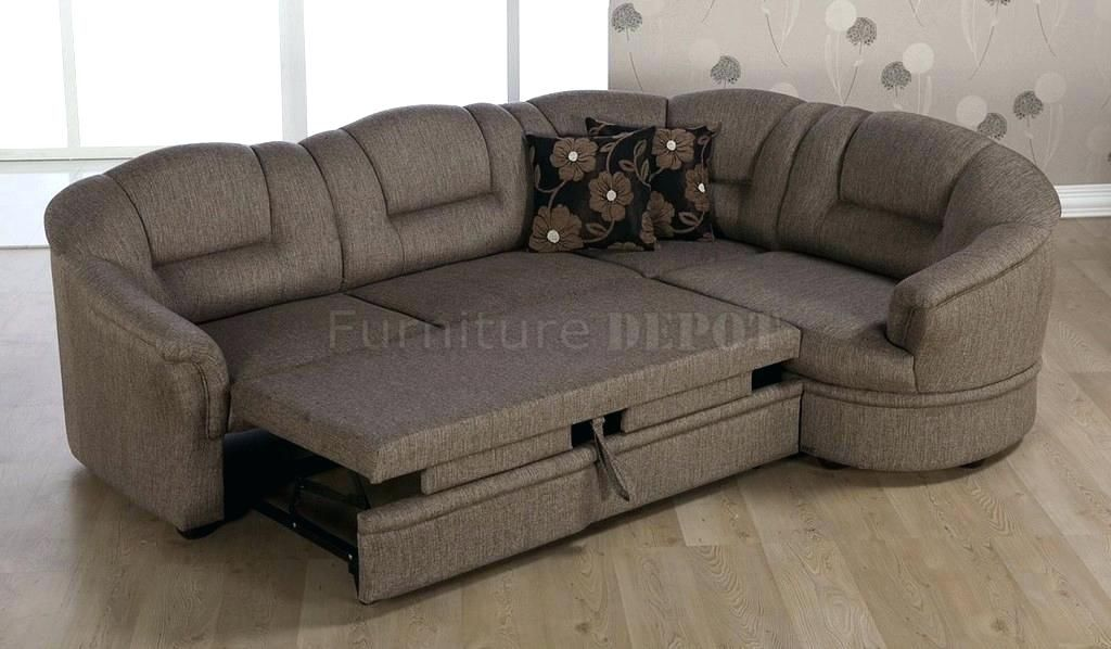 Best Big Lots Sofa Bed Cheap Sofa Beds Sofa Bed With Storage 400 x 300