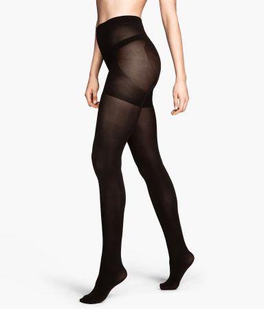 Verkaufsförderung neueste kaufen auf großhandel Product Detail | H&M US, push-up tights | Christmas List ...