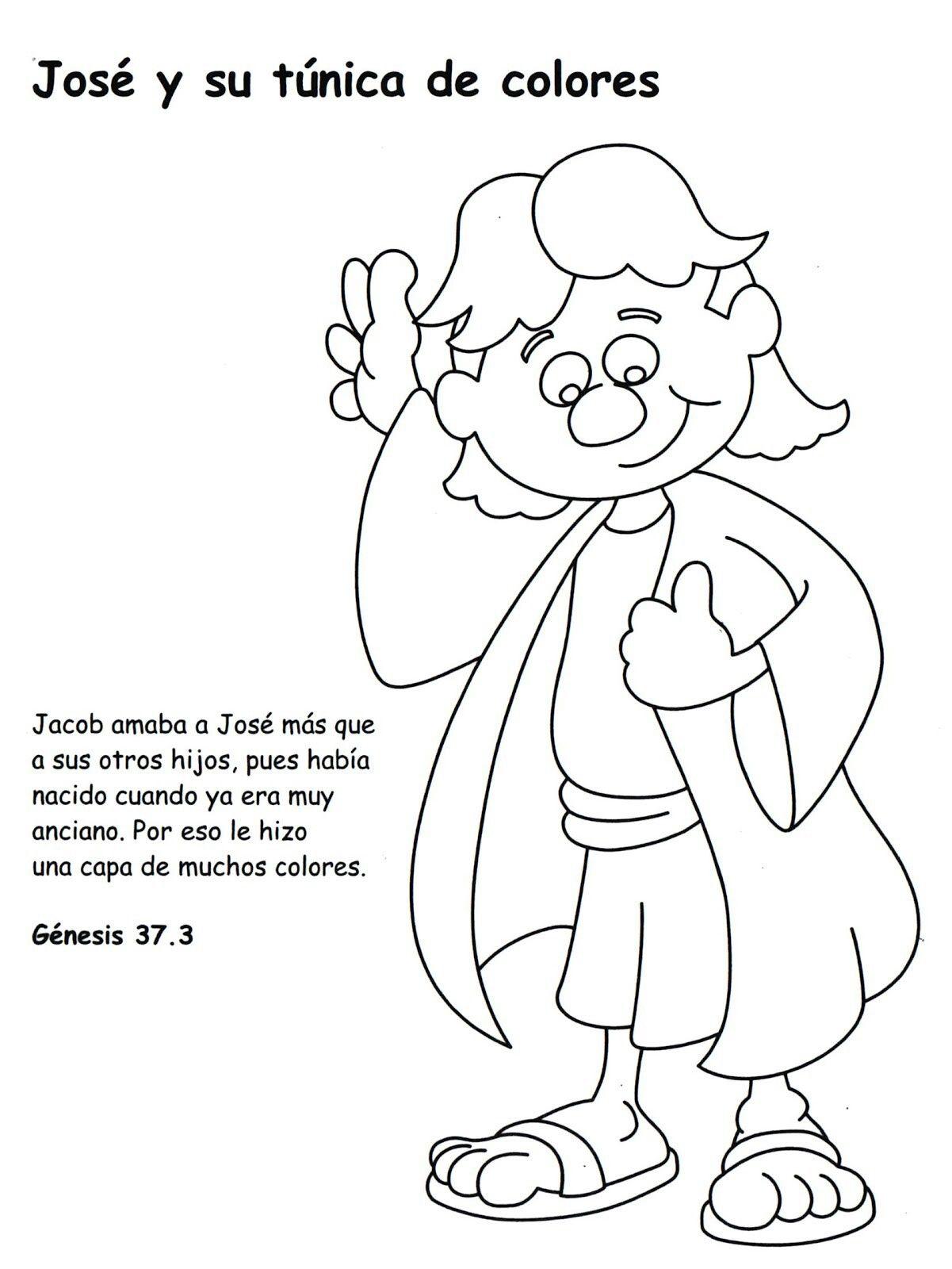 Pin de Dina Cerón en dibujos biblicos | Pinterest | Dibujo