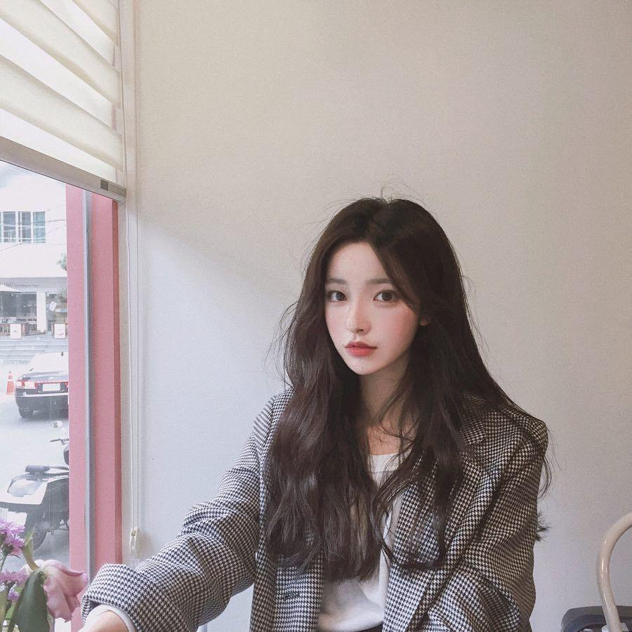 """김나희 (@knhs2) On Instagram: """"일상"""