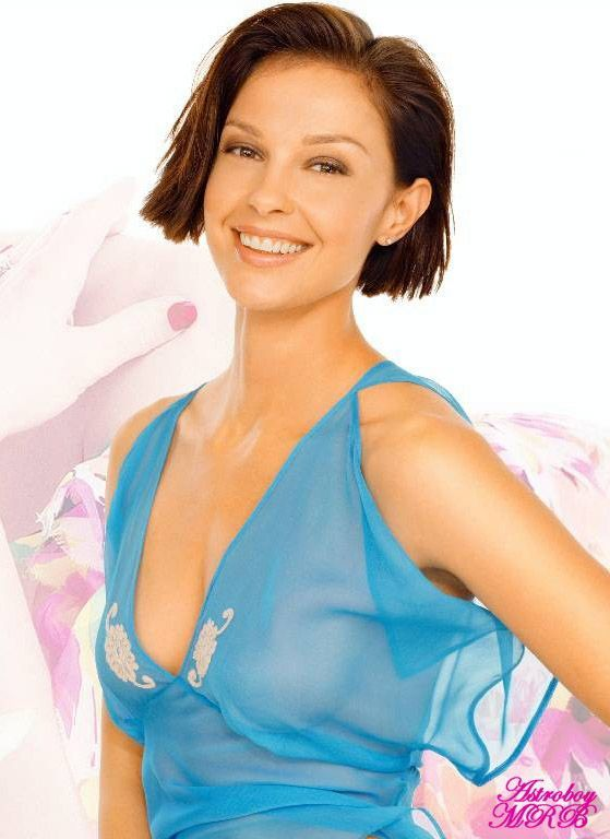 Ashley Judd | Celebrities I like | Pinterest | Ashley judd ...