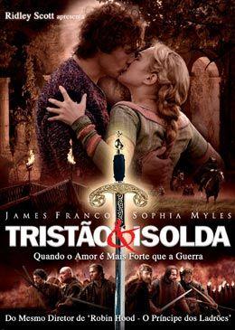 Tristao Isolda Tristao E Isolda Filmes Filmes De Epoca