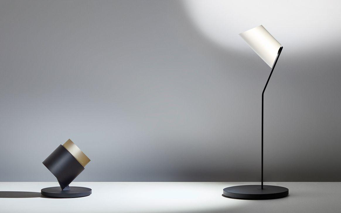 Beste Enjoyable Design Ideas Occhio Lampe Fotos - Die Designideen ...