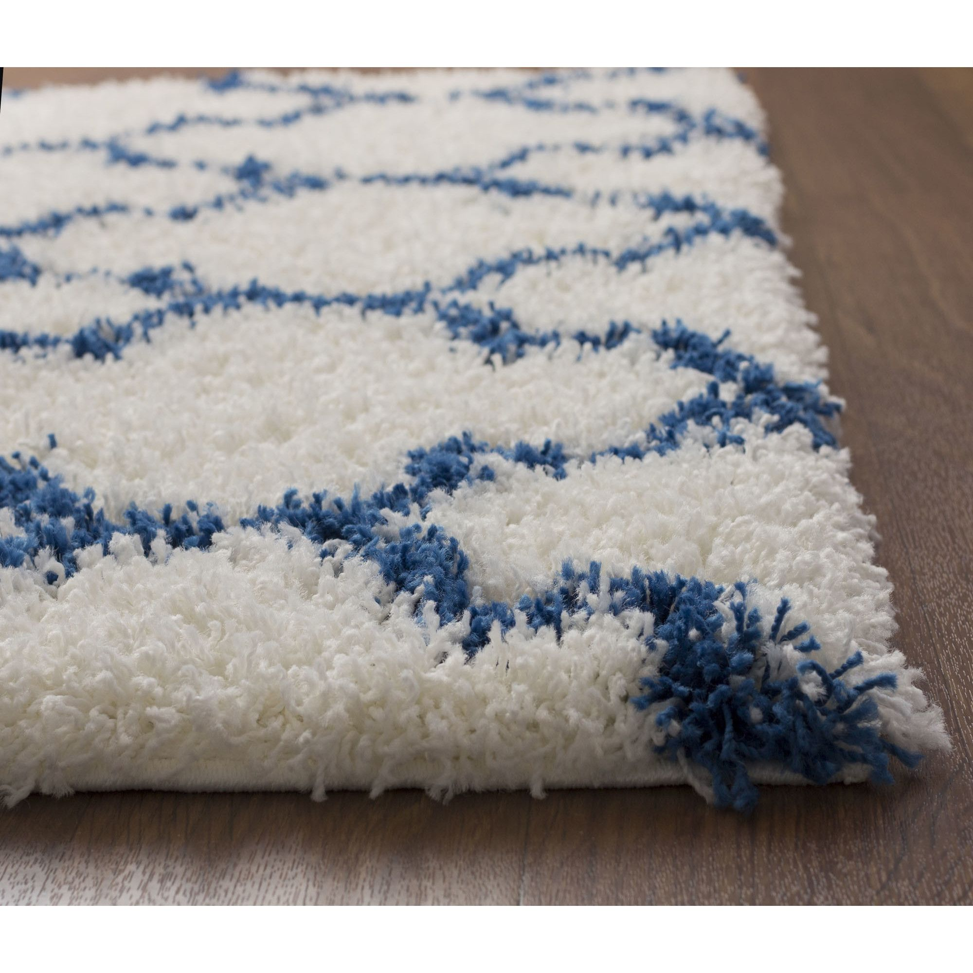 Navy Blue And White Area Rugs Beautiful Coffee Tables Teal Rugs