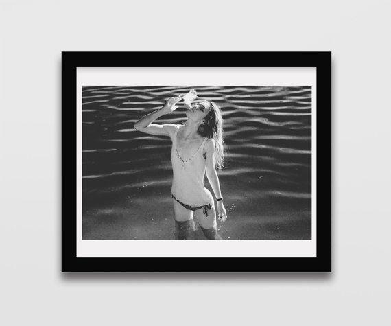 Erotic photography prints