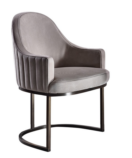 Surprising Signorini Coco Isabel Dining Armchair Armchairs In Caraccident5 Cool Chair Designs And Ideas Caraccident5Info