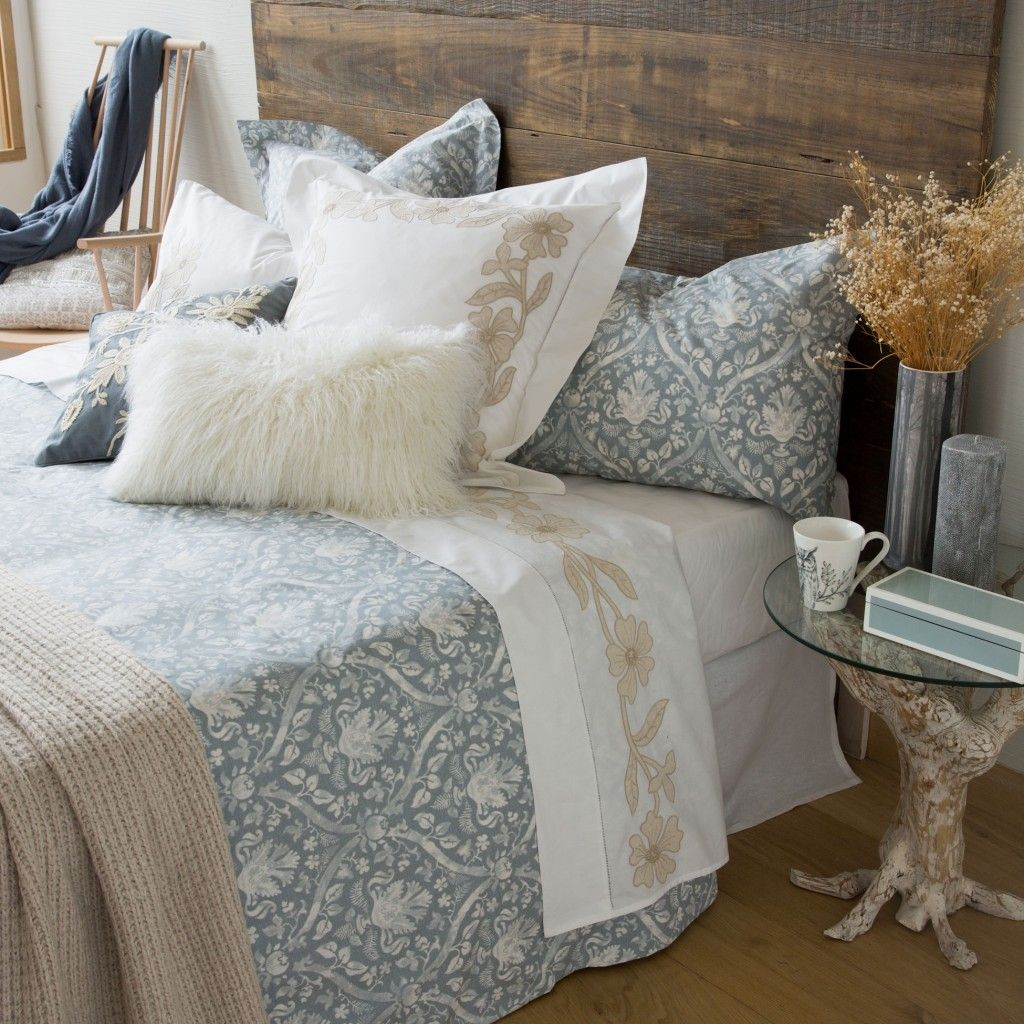 Ropa de cama zara home decoracion pinterest ropa de for Decoracion de camas zara home