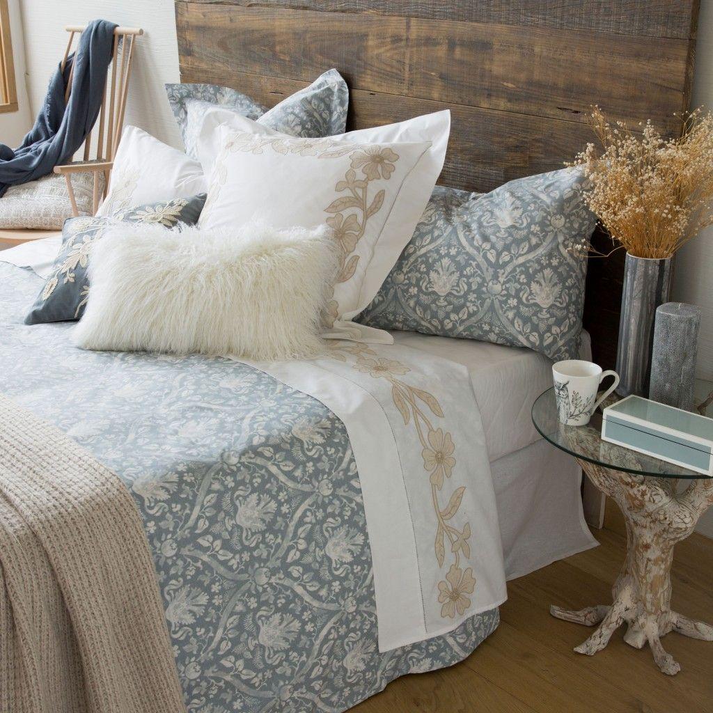 Ropa de cama Zara Home | Home Decor | Ropa de cama, Ropa de