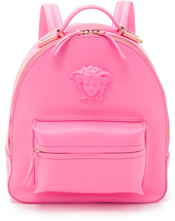 Versace PALAZZO CAMERA BAG (855 AUD) ❤ liked on Polyvore featuring bags,  black, camera bag, versace bags, zip bags, pocket bag and…   My Polyvore  Finds ... dd3c156938