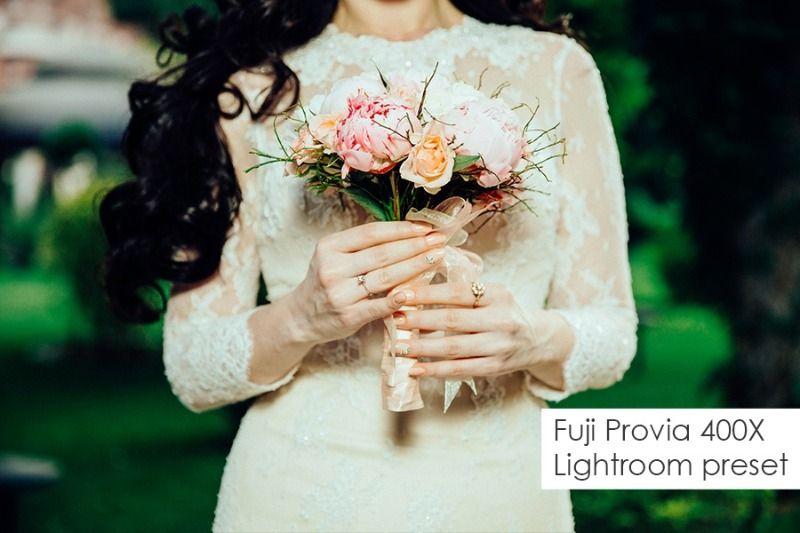 VSCO Lightroom presets - FREE bundle of Lightroom presets