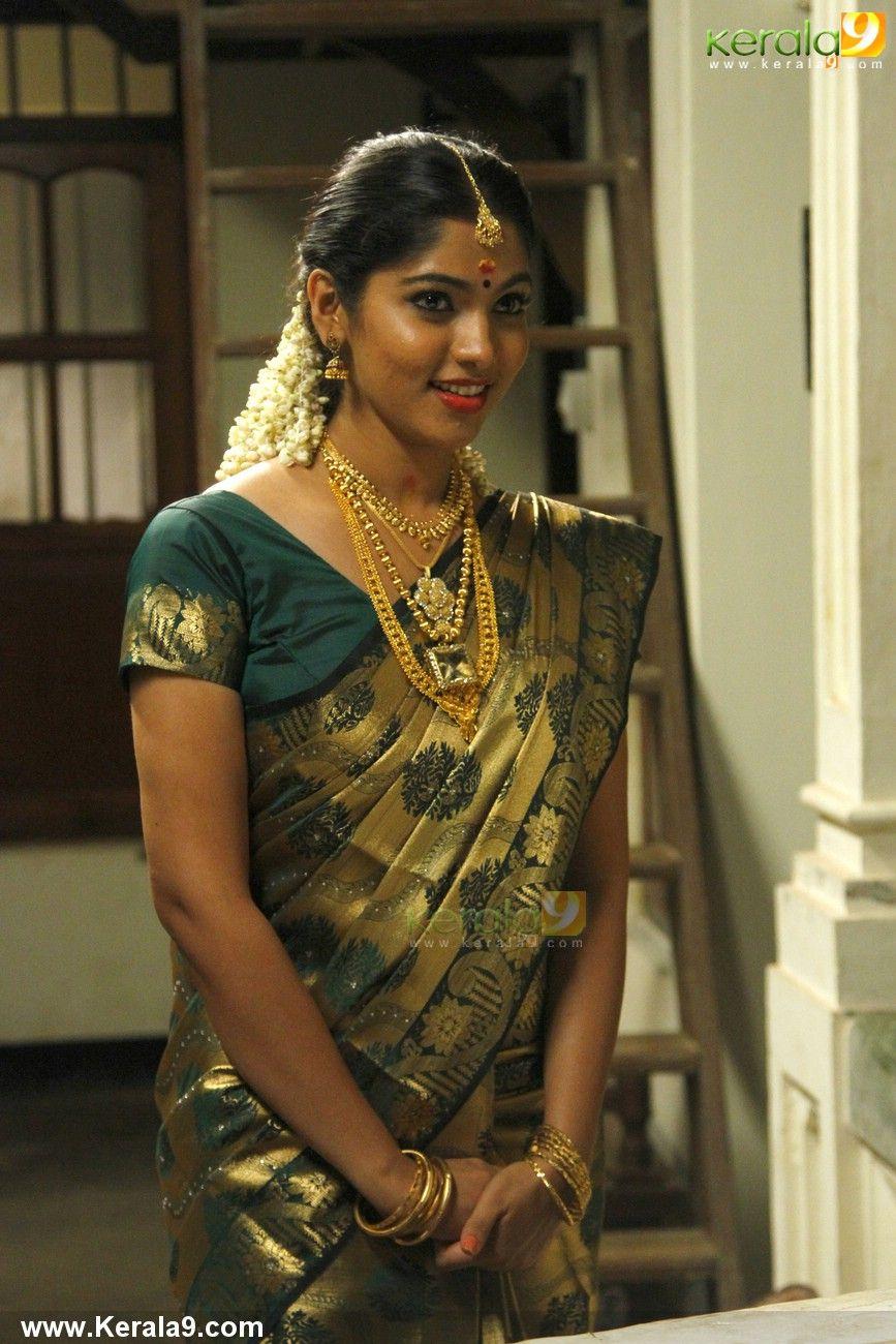 muktha aka bhanu telgu actress | muktha aka bhanu | pinterest