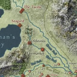 Interactive game of thrones map with spoilers control maps interactive game of thrones map with spoilers control gumiabroncs Choice Image