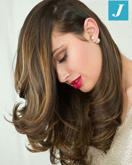 Work Hair Studio Vittorio & Tiziana - Google+Degradé Joelle: unico...come la donna che lo indossa! #cdj #degradejoelle #tagliopuntearia #degradé #igers #shooting #musthave #hair #hairstyle #haircolour #longhair #ootd #hairfashion #madeinitaly #wellastudionyc #workhairstudiovittorio&tiziana #roma #eur