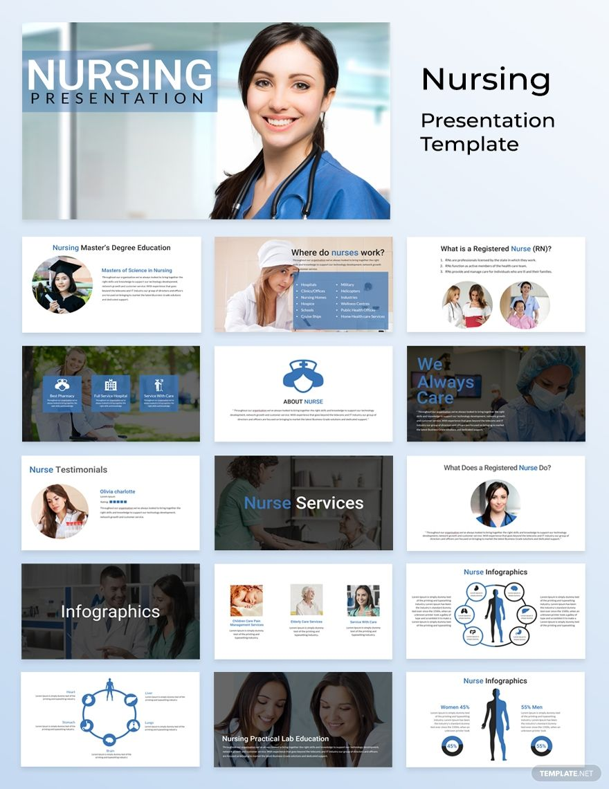 Free Cool Powerpoint Presentation Cool Powerpoint