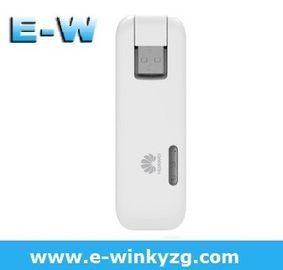 150Mbps car wifi router Unlocked Huawei E8278 E8278s-602 Cat 4 4G