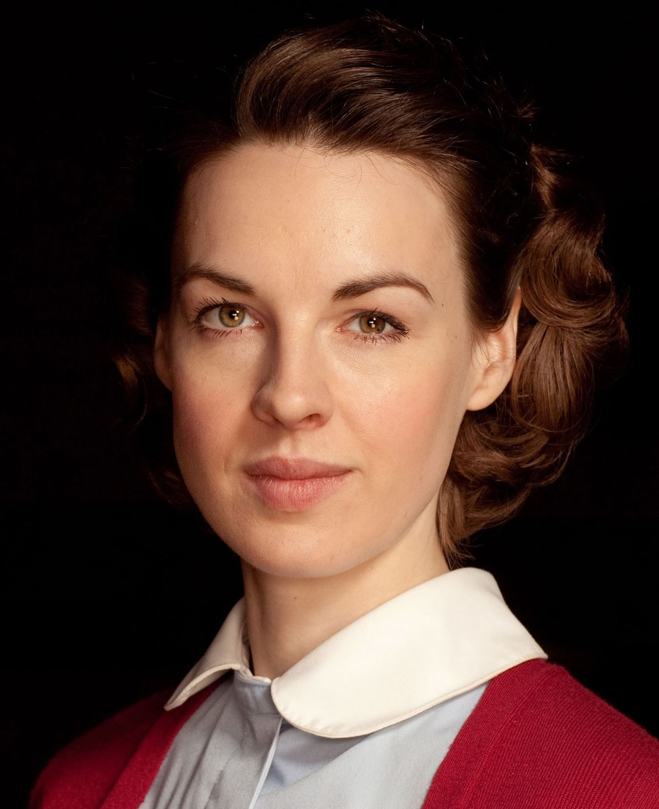 jessica raine | call the midwife | pinterest | tv series and tvs