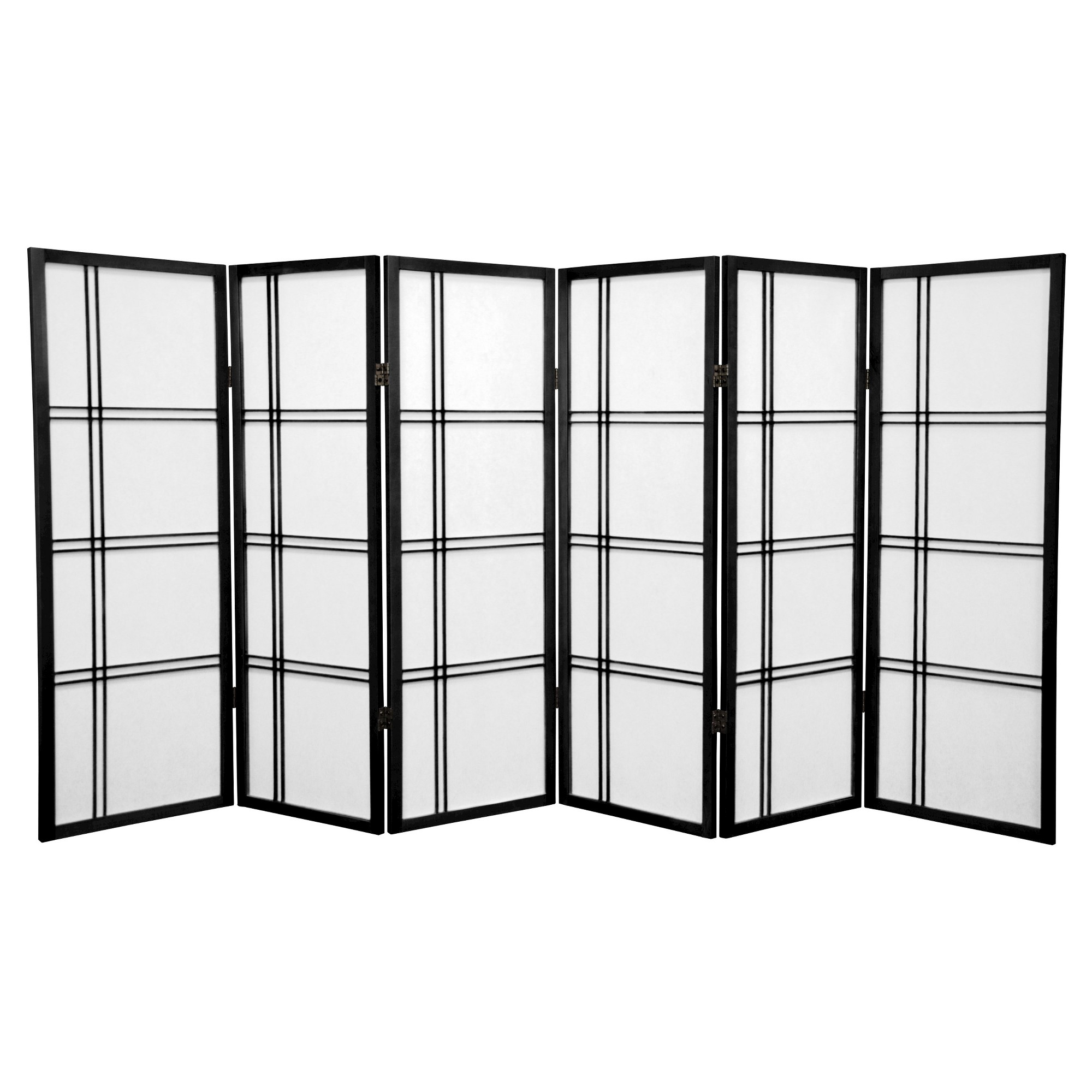 4 Foot Tall Room Dividers Tyres2c