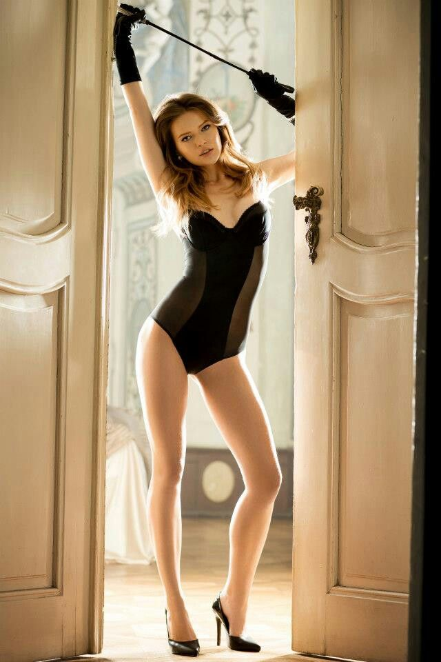 Opinion you classy lesbian lingerie sheer pity