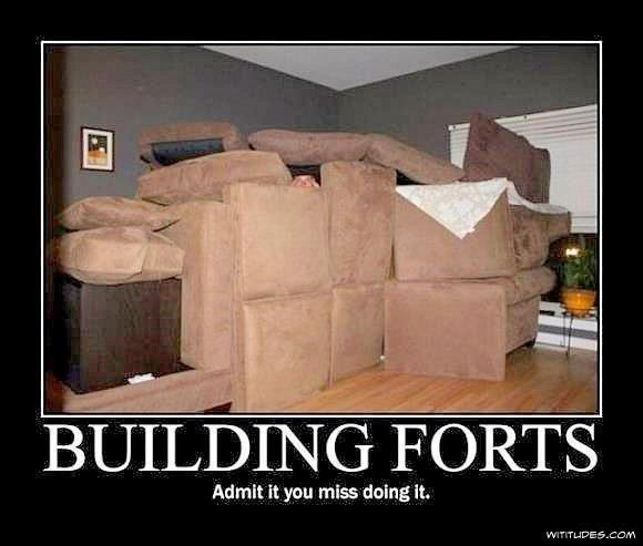 I wanna do this.