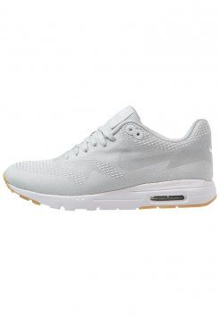 huge discount b2217 6f078 Nike Sportswear - AIR MAX 1 ULTRA - Sneakers laag - white grey mist gum  yellow