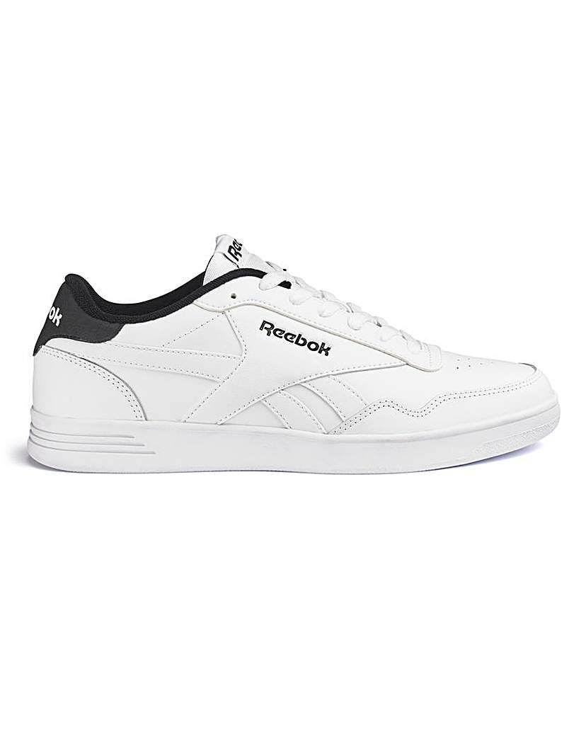4f1091fc1be1d REEBOK ROYAL TECHNIQUE TRAINERS | Products | Reebok royal, Reebok ...