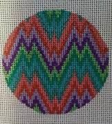 Image result for needlepoint christmas gift ornament patterns