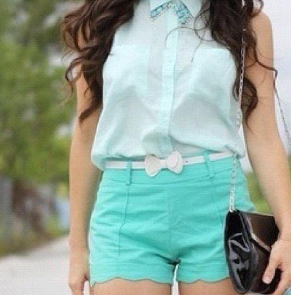 Fashion Trends - Queen Tween