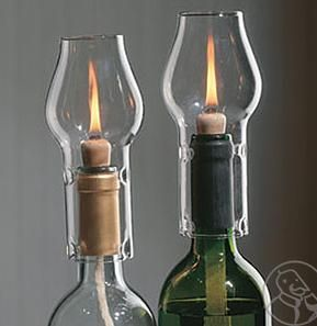 Pin By Kathy Schiller On Neat And Useful Ideas Wine