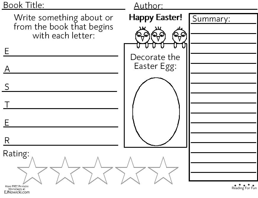 Pin On Free Fun Printable Worksheets