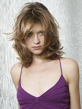 42++ Simulateur coiffure femme gratuit des idees