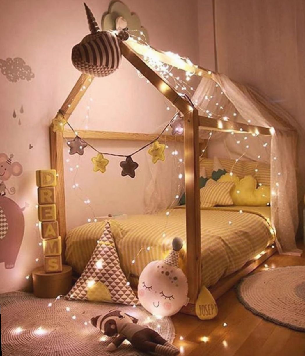 Cute Stuff For Your Room Girls Bedroom Acfotografia Aderitacristina Miniensaio Toddler Bedroom Girl Girl Bedroom Designs Diy Toddler Bed