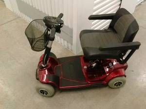 Indianapolis For Sale Mobility Scooter Craigslist Electric Scooter For Kids Mobility Scooter Scooter