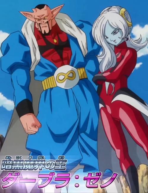 Latest 500 650 Dragon Ball Art Anime Dragon Ball Super Anime Dragon Ball