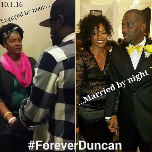 Movies Cuddles And A Surprise Proposal: Welcome To Ejudiva's Blog: Surprised Proposal And Wedding