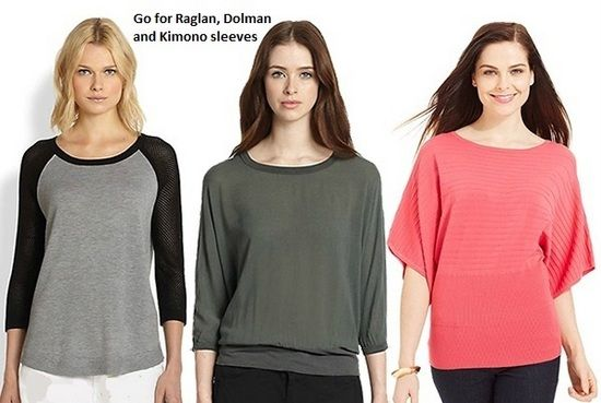 How To Hide Broad Shoulders Inverted Triangle Fashion Dresses For Broad Shoulders Broad Shoulders