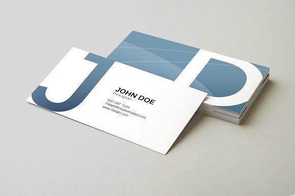 90x50 Business Card Mockup Business Card Mock Up Business Card Logo Business Cards