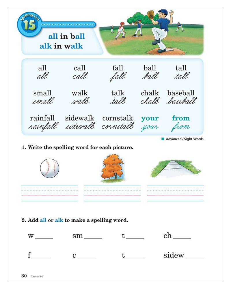 Abeka 3rd Grade Math Worksheets Worksheet Page 61 Thomas the Train Math  Worksheets Abeka 3rd   Math worksheets [ 1000 x 800 Pixel ]