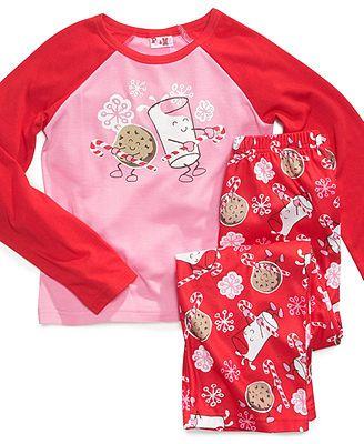 600543f48c PJ   Me Kids Pajamas