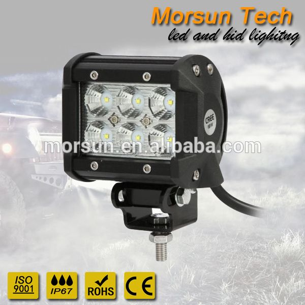 Cheap 4 led work light4 led light baroff road led headlight cheap 4 led work light4 led light baroff road led mozeypictures Choice Image