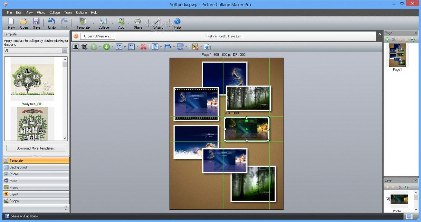 You Should Experience Desktop Wallpaper Collage Maker At Least Once In Your Lifetime And Heres Why