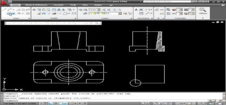 Autocad 2009 Keygen Offline Setup 32 And 64 Bits Full Version